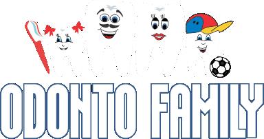 Clinicas Odonto Family